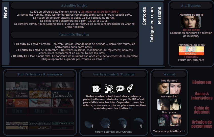 Jeux Hentai par mail