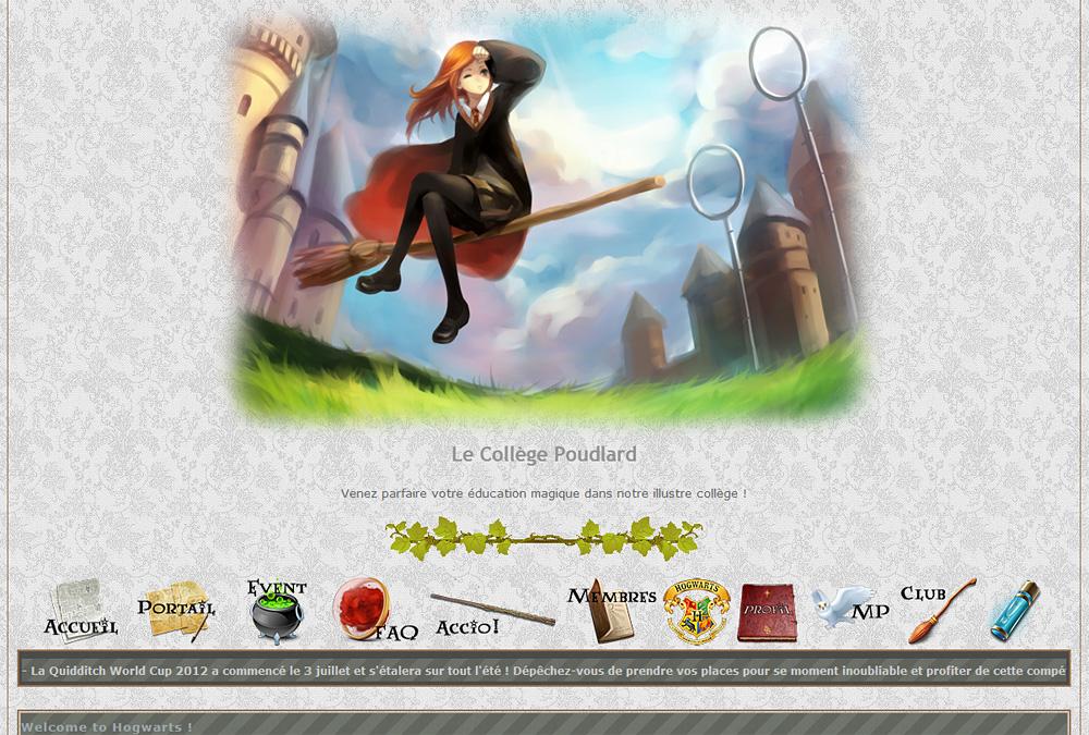 Mail E Web Portail Par Le Des Et Jeux Tourdejeu YqBgpw