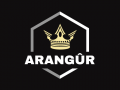 ARANGUR