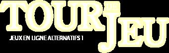 TourDeJeu, portail francophone des Jeux en ligne alternatifs sur Internet (par mail, forum ou web)